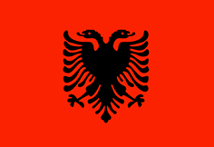 SMS gateway for Albania