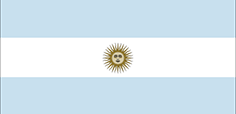 SMS gateway for Argentina
