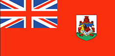 SMS gateway for Bermuda