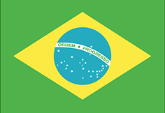 SMS gateway for Brazil