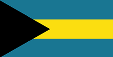 SMS gateway for Bahamas