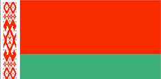 SMS gateway for Belarus