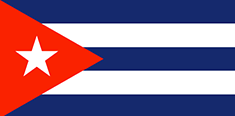 SMS gateway for Cuba