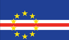 SMS gateway for Cape Verde
