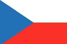 SMS gateway for Czech Republic