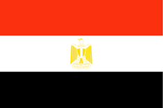 SMS gateway for Egypt