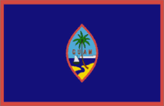 SMS gateway for Guam