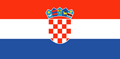 SMS gateway for Croatia
