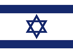 SMS gateway for Israel