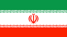 SMS gateway for Iran