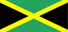 SMS gateway for Jamaica