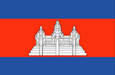 SMS gateway for Cambodia