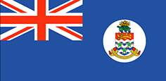 SMS gateway for Cayman Islands