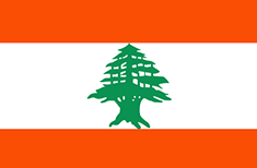 SMS gateway for Lebanon