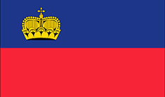 SMS gateway for Liechtenstein