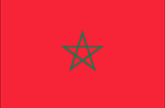 SMS gateway for Morocco
