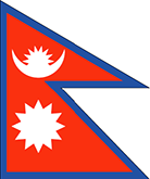 SMS gateway for Nepal