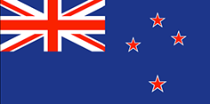 SMS gateway for New Zealand