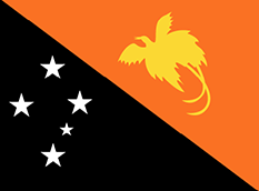 SMS gateway for Papua New Guinea