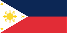 SMS gateway for Philippines