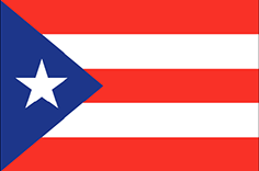 SMS gateway for Puerto Rico