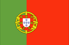 SMS gateway for Portugal