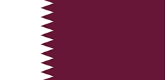 SMS gateway for Qatar