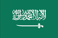 SMS gateway for Saudi Arabia