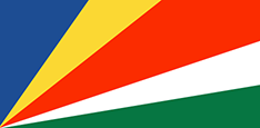 SMS gateway for Seychelles