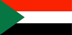 SMS gateway for Sudan