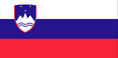 SMS gateway for Slovenia