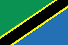 SMS gateway for Tanzania