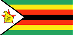 SMS gateway for Zimbabwe